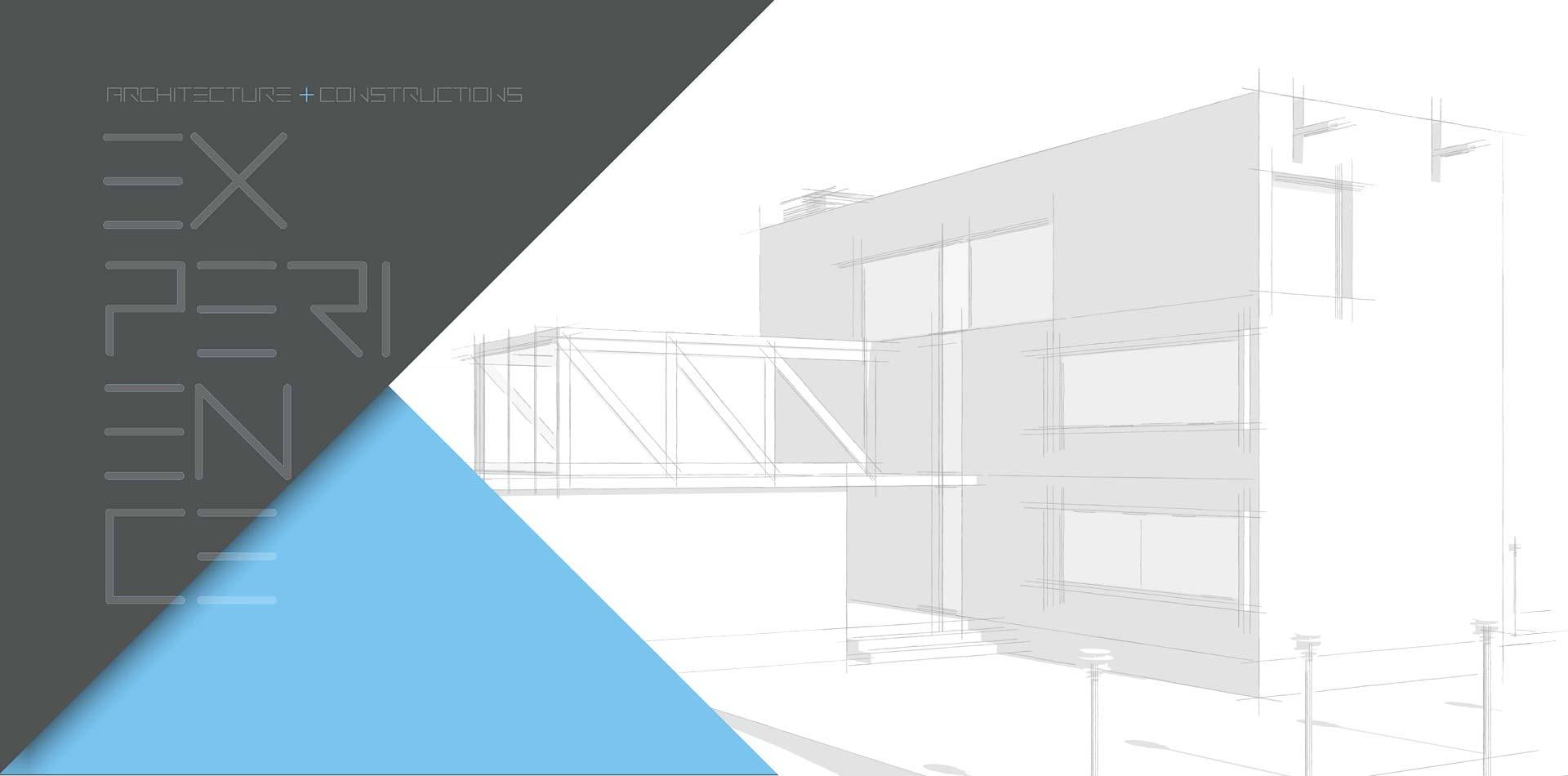 Κουλουκούρης και Συνεργάτες | Architecture And Constructions